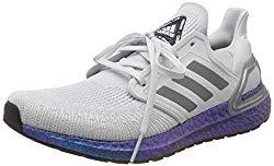 Adidas Ultra Boost 20 Dämpfungsschuhe, Laufschuhe kaufen