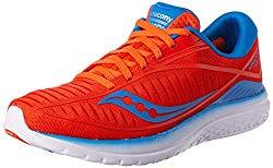 Saucony Kinvara 10 (Lightweight Trainer) - Laufschuhe kaufen