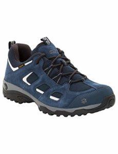 Jack Wolfskin Vojo Hike 2 Texapore auf Outdoor Schuhe