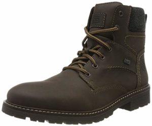 Rieker Herren 32031 Klassische Stiefel