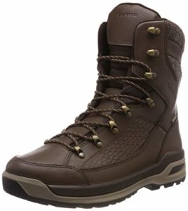 Lowa Renegade EVO Ice Gtx - Outdoor Schuhe