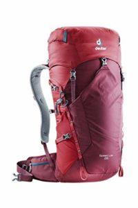 Outdoor-Equipment-Rucks Deuter Speed Lite 26 - Tagesrucksack - Daypack