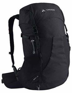 Outdoor-Equipment-Rucks Vaude Brenta 30 - Tagesrucksack - Daypack