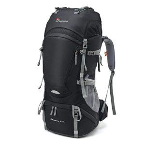 Trekkingrucksack Mountaintop 65L