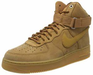 Nike Herren Winterschuhe Air Force 1 High 07
