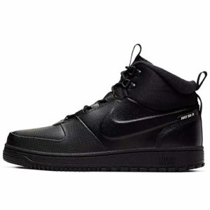 Nike Winterschuhe Herren Path Wntr Sneaker