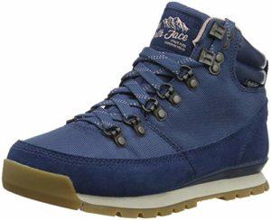 The North Face Schuhe Back to Berkelex Redux - Damen
