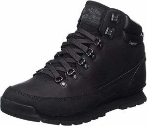 The North Face Schuhe Back to Berkeley Redux - Herren