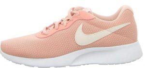 Nike Damen Sneaker Tanjun