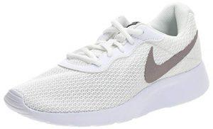 Nike Herren Sportschuhe Tanjun