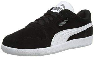 Puma Herren Sneaker Icra Trainer