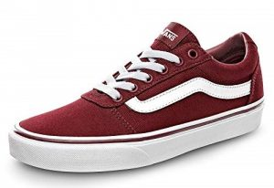 Vans Damen Sneakers Ward