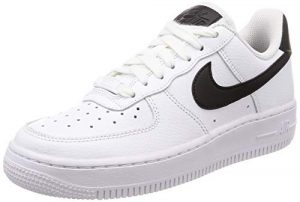Nike Damen Sneaker Air Force 1