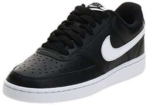 Nike Damen Sneaker Court Vision Low