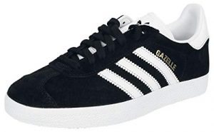 adidas Herren Sneaker Gazelle