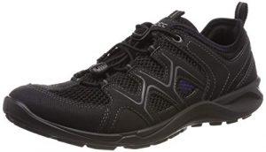 ECCO Damen Terracruise LT - Outdoor Schuhe
